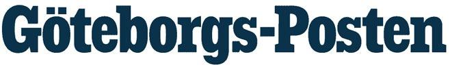 gp_logo (1)