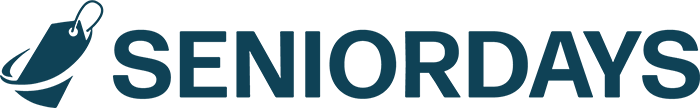 logo-seniordays